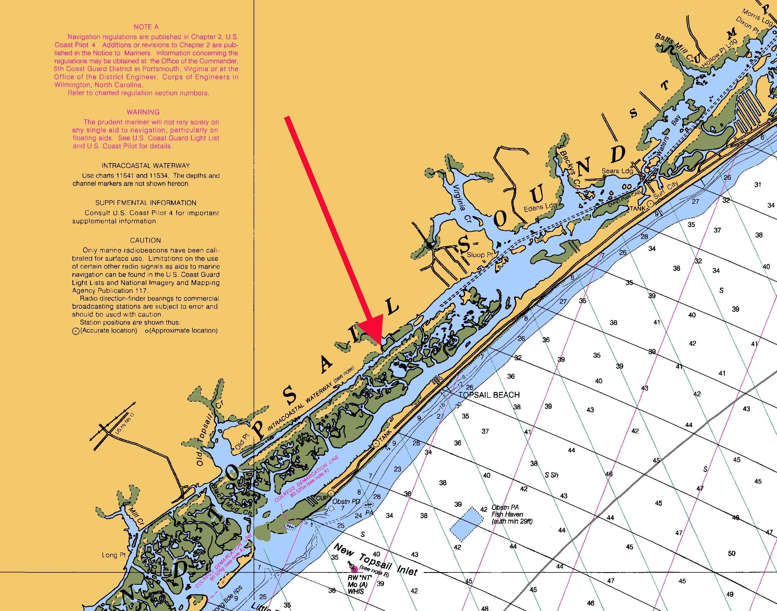 Top sail sound click on chart to view at full resolution nvjuhfo Image collections