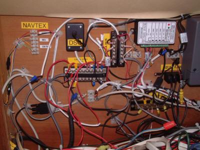 AIS Bus 3_small upgraded electronics nasa ais engine wiring diagram at reclaimingppi.co