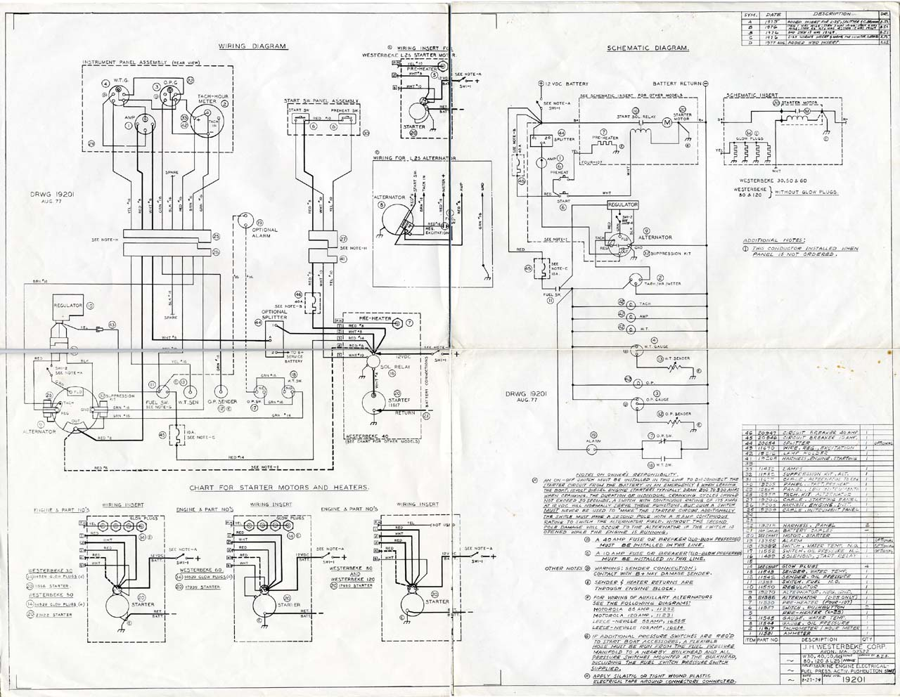 x11 wiring diagram switch diagrams wiring diagram