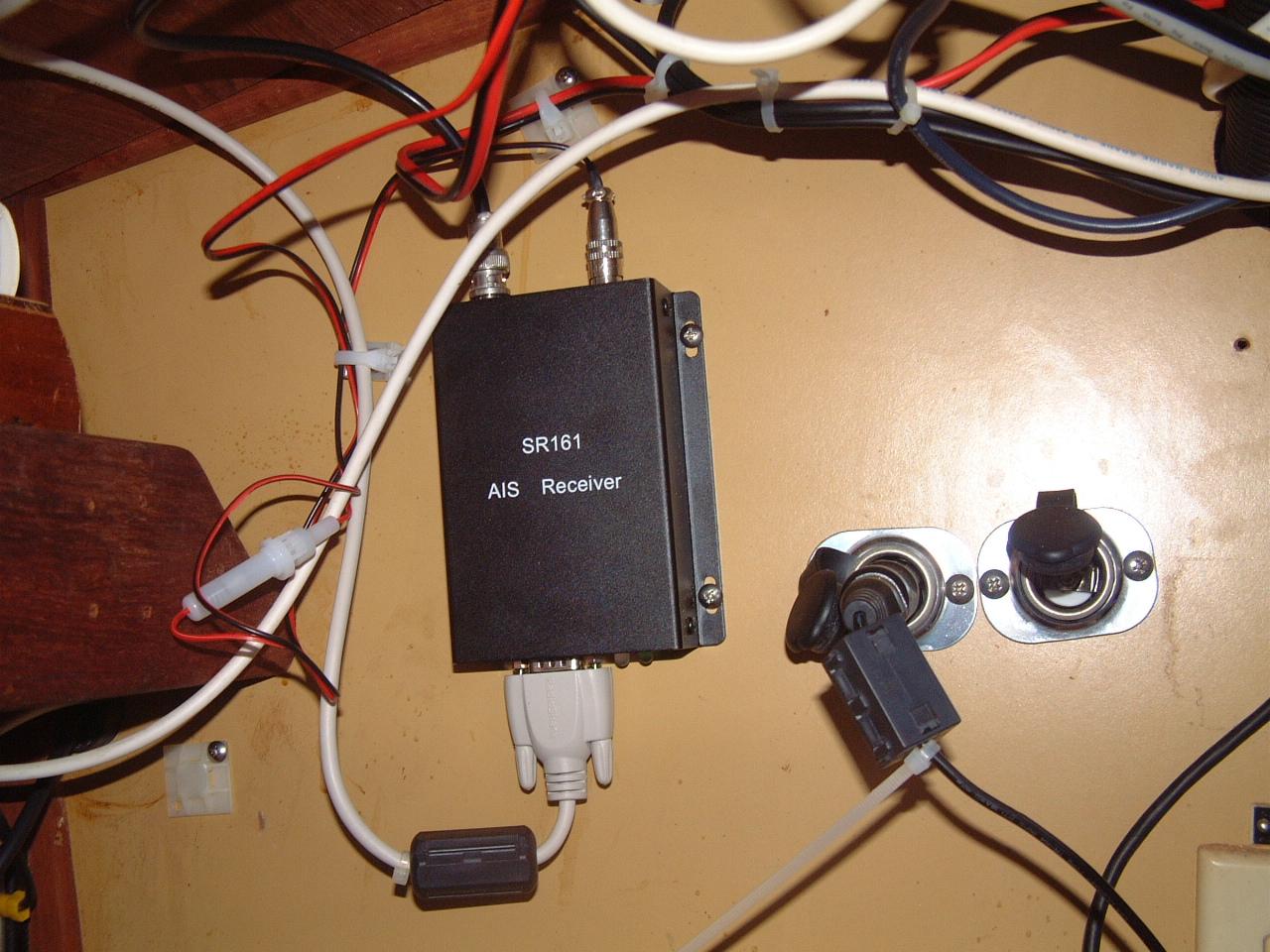 SR161 b ais nasa ais engine wiring diagram at gsmx.co